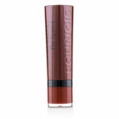 Bourjois Rouge Velvet The Lipstick - # 12 Brunette 2.4g/0.08oz Make Up