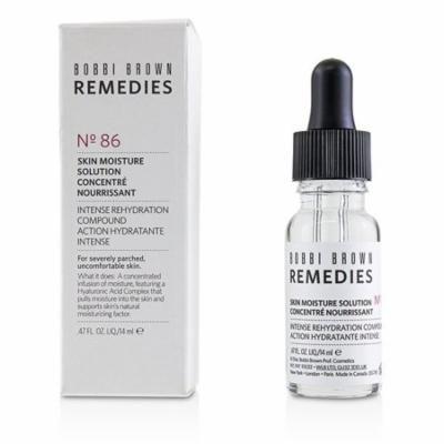 Bobbi Brown Bobbi Brown Remedies Skin Moisture Solution No 86 - For Dry, Parched Skin 14ml/0.47oz Skincare