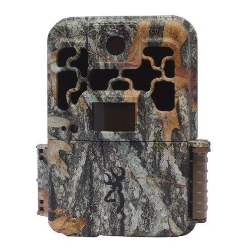 Browning Trail Cameras Spec Ops FHD Platinum 10MP IR Game Camera BTC-8FHD-P