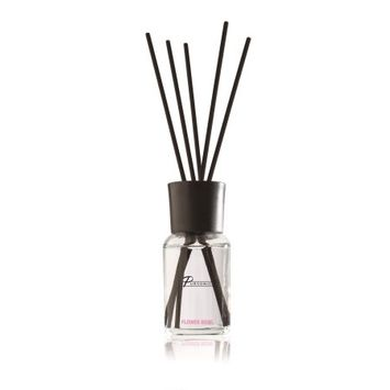 Pursonic Flower Bowl Reed Diffusers