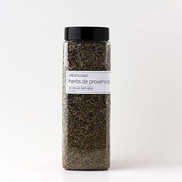 Spiceology Premium Spices - Herbs de Provence, 9 oz