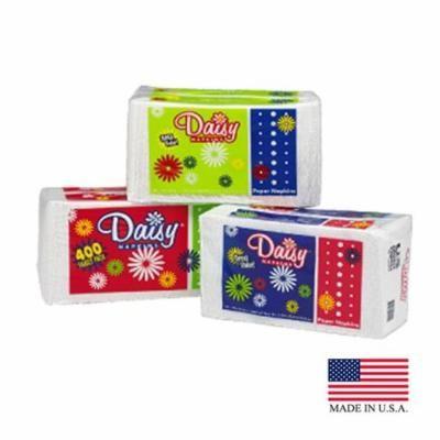 Daisy 250ct Napkins