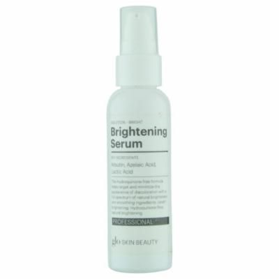 Glo Brightening Serum 2 oz