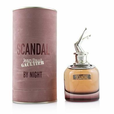 Jean Paul Gaultier - Scandal By Night Eau De Parfum Intense Spray - 80ml/2.7oz