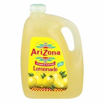 Arizona Juice, Lemonade