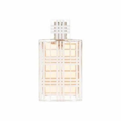 Burberry Brit Eau de Toilette Fragrance Spray for Women