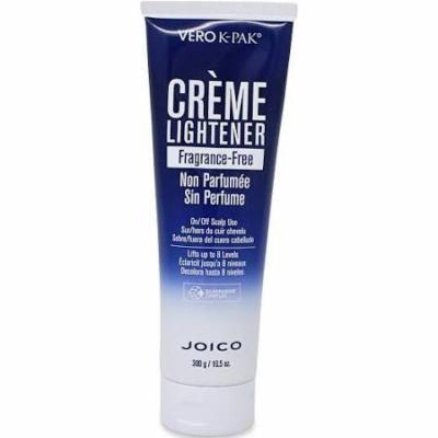 Joico Vero K-Pak Creme Lightener 10.5 Oz