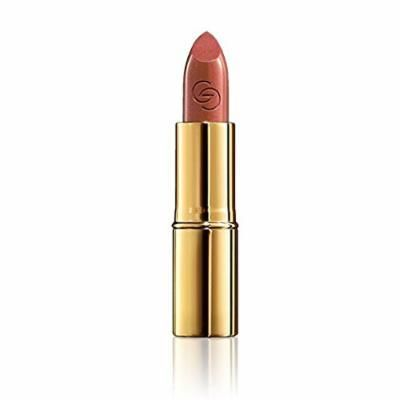 Oriflame Giordani Gold Iconic Lipstick Spf 15 Copper Shine