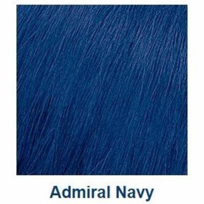Matrix SoColor Cult Demi Perm Haircolor - Admiral Navy