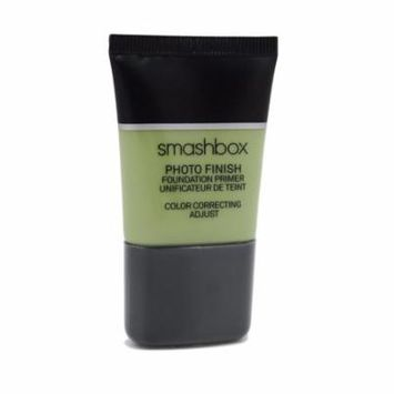 Smashbox Photo Finish Foundation Prime Color Correcting Adjust, 0.5 oz.