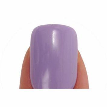 LECHAT Perfect Match Pair of Soak off Gel + Matching Nail Polish PMS154 - Castaway