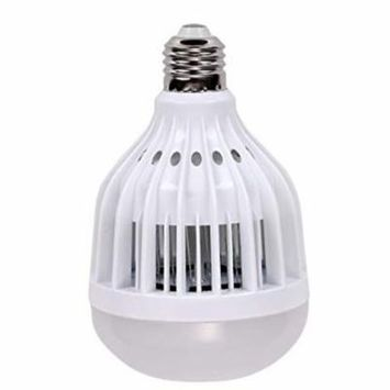 Anti Mosquito Disease Prevention Bug Killer Light Bulb