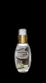 OGX Coconut Milk Anti-breakage Serum