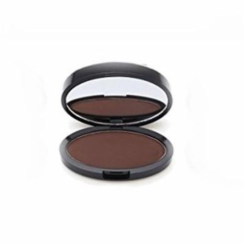 Professional Women's Stylish Cosmetic Eyebrow face enhancer Stamp