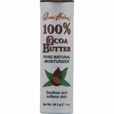 Queen Helene Cocoa Butter 1 Ounce Stick (12 Pieces) (29ml)