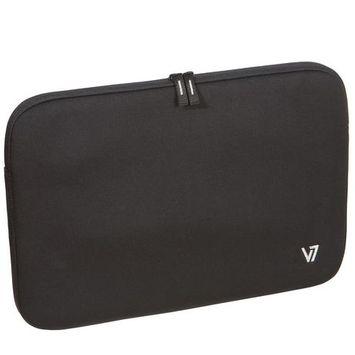 V7 Vantage CSV1-9N Carrying Case (Sleeve) for 16