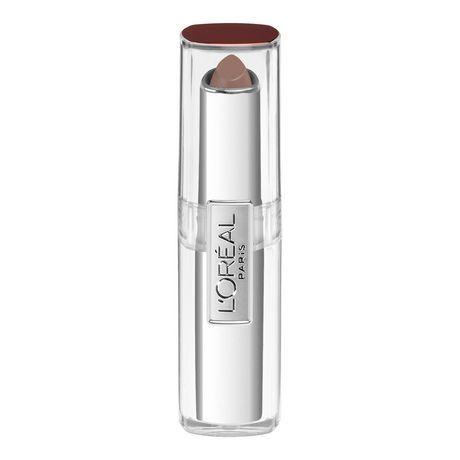 L'Oreal Paris Infallible Lipcolour Lipstick