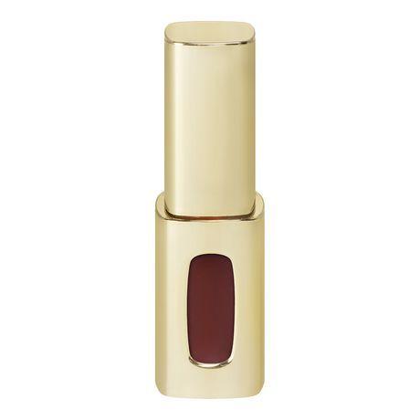 L'Oreal Paris Extraordinaire Colour Riche Lipstick