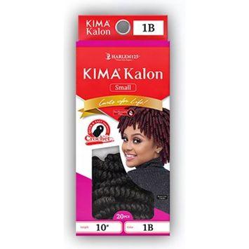 Harlem125 KIMA Kalon Small 10