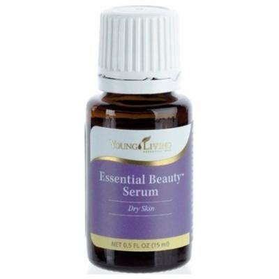 Young Living Essential Beauty Serum 15 ml (0.5 fl oz)