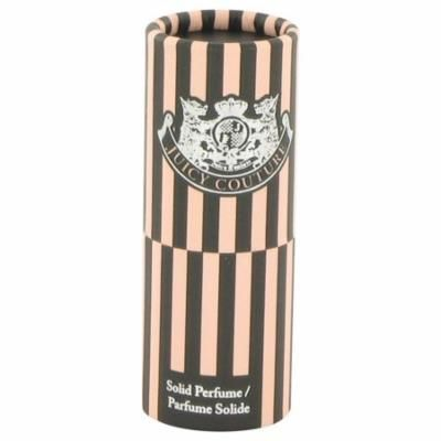 (Price/each)Juicy Couture 517077 Solid Perfume .17 oz, For Women