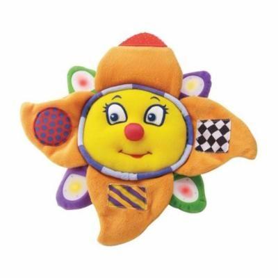 Mozlly Small World Toys Neurosmith Sunshine Symphony (Multipack of 3) Toddler Toys