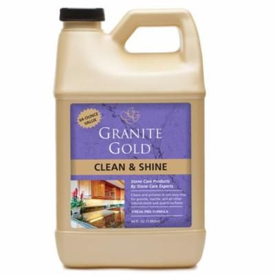 Clean and Shine Refill