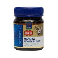 Manuka Honey 100 (10+), 8.75 Oz Honey
