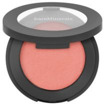 bareMinerals BOUNCE & BLUR POWDER BLUSH