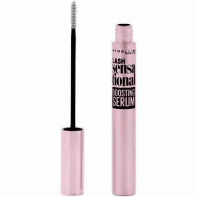 Maybelline Lash Sensational Boosting Eyelash Serum, Boosting Serum