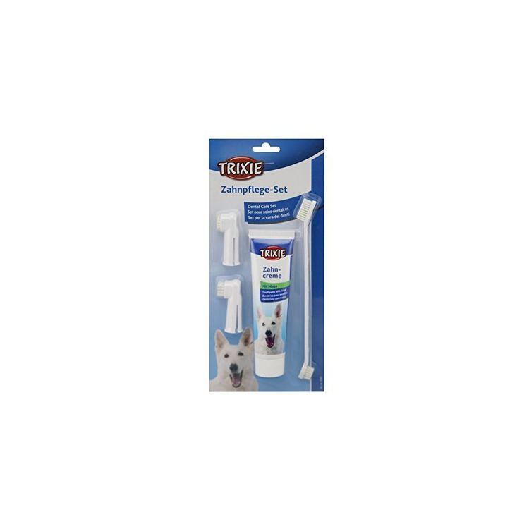 Trixie Dental Care Kit 2561