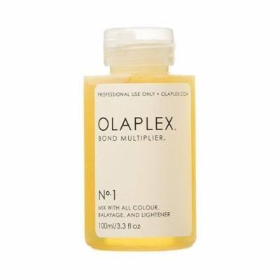 Olaplex No.1 Bond Multiplier