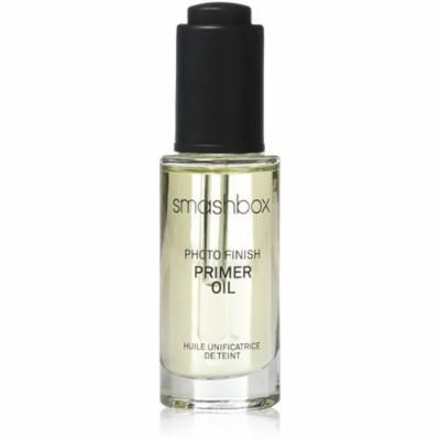 3 Pack - Smashbox Photo Finish Oil Primer 1 oz