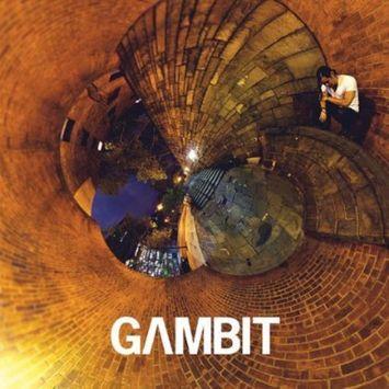 Gambit Take Off and Landing
