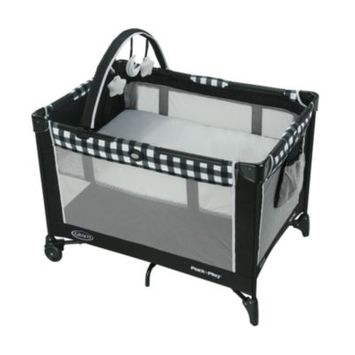 Graco Pack 'n Play® On the Go® Playard