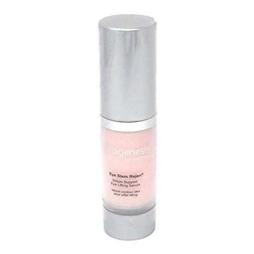 Skinn Cosmetics Collagenesis Eye Stem Rejen (1.2oz/33ml)
