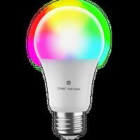 GE Lighting CYNC Full Color