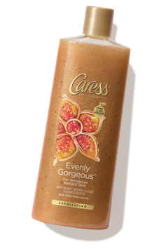 Caress® Evenly Gorgeous® Body Wash