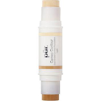 Pr Cosmetics Cameo Contour Dual-Ended Contour Stick