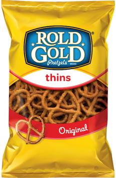 Rold Gold® Thins Pretzels