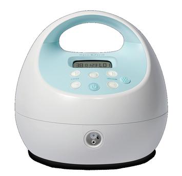 Spectra S1PLUS Premier Rechargeable Electric Breast Pump