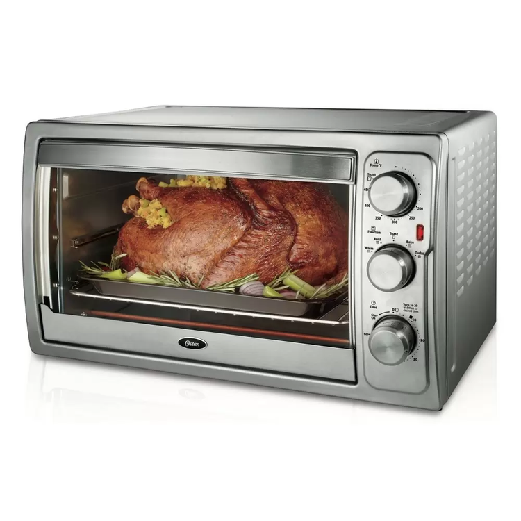 Oster® Extra Large Countertop Oven