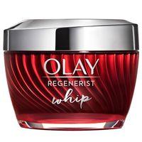 Olay Regenerist Whip   Face Moisturizer   Fragrance Free