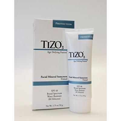 Tizo 3 Sunscreen
