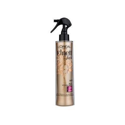L'Oréal Paris Elnett Heat Protect Styling Spray Volume