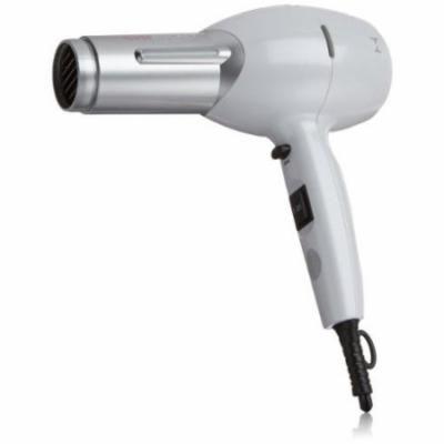 CHI Rocket Low EMF Professional Hair Dryer