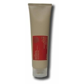 Davines® Sun Protective Moisturizing Hair Gel