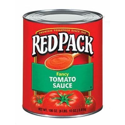 Redpack Tomato Sauce 29 Oz.