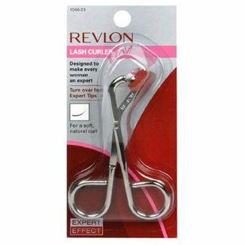 Revlon Professional Eyelash Curler