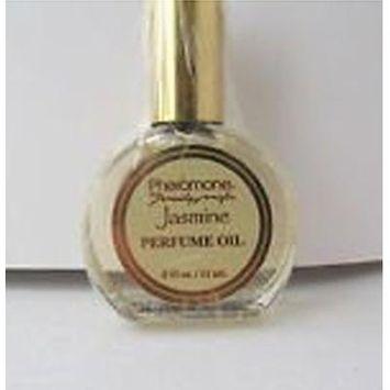 Marilyn Miglin Pheromone JASMINE Perfume Oil